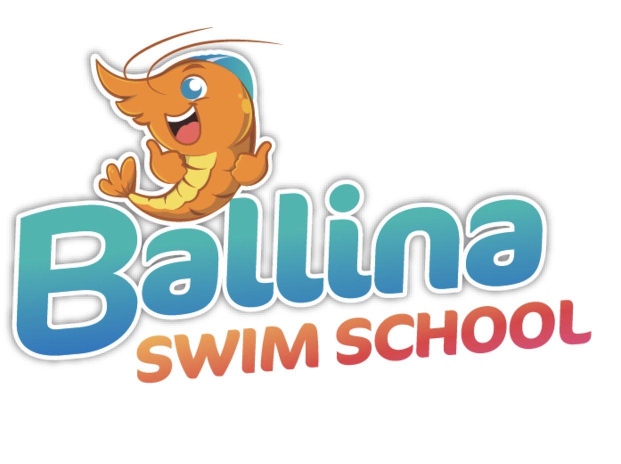 Ballina Swim School